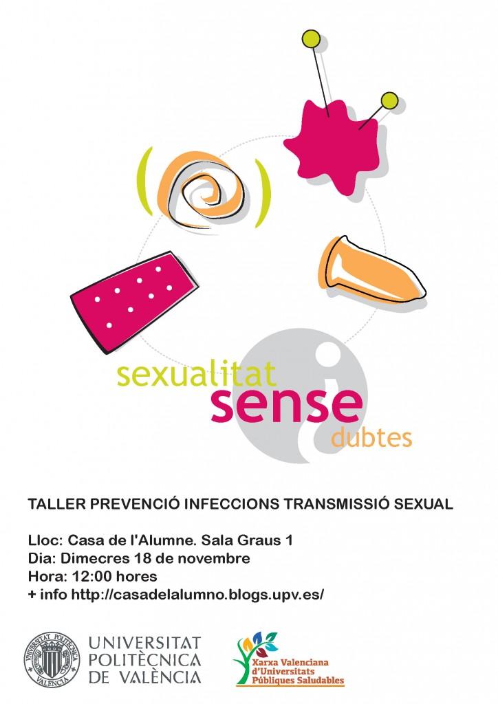 Taller_prevención_VIH-UPV_val