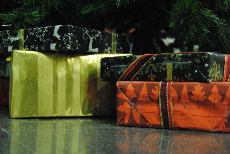 Decoració_Navidad_2015_01