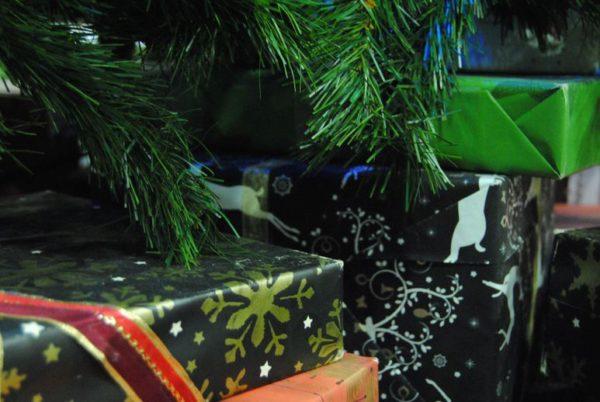 Decoració_Navidad_2015_02