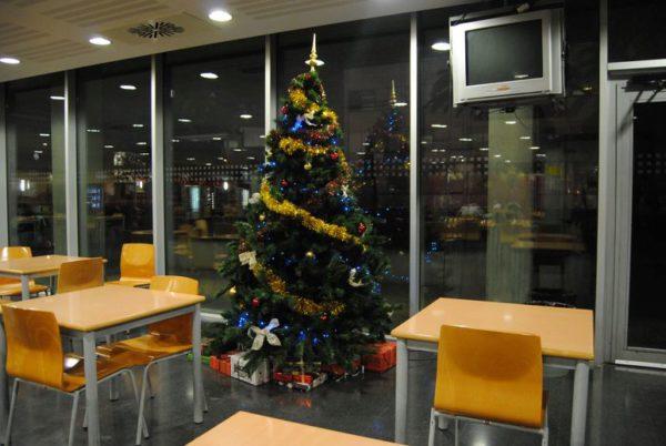 Decoració_Navidad_2015_04