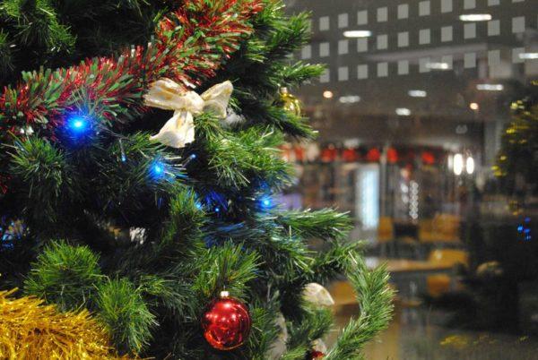 Decoració_Navidad_2015_03