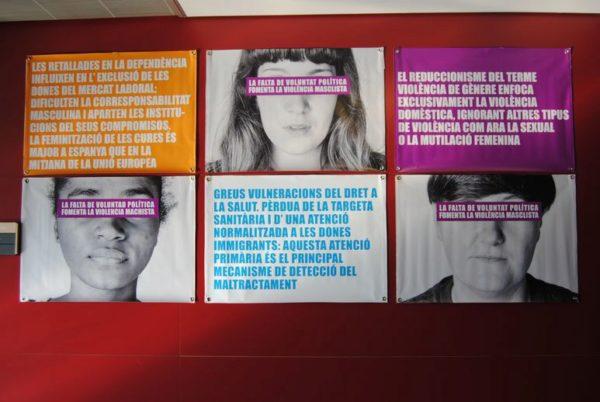 Exposición_Lonas_2015_09