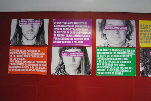 Exposición_Lonas_2015_05