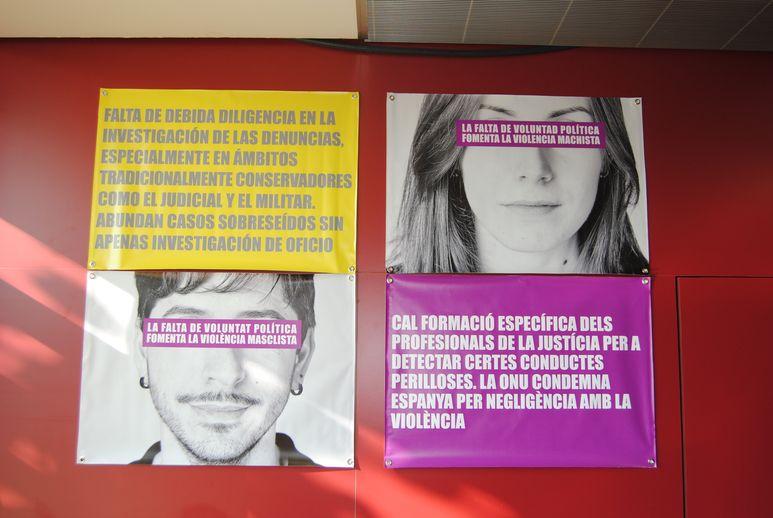 Exposición_Lonas_2015_08