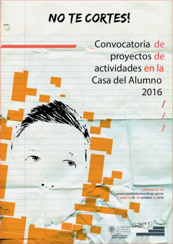 Proyectos_Casa_Alumno-2016