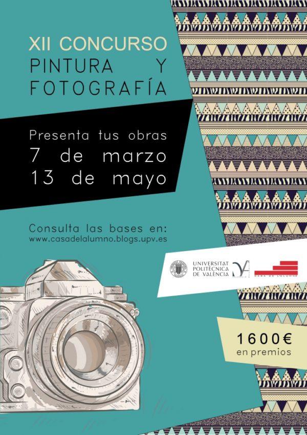 cartel concurso foto pintura_definitivo
