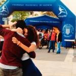 15F_2_Esport_i_Natura_Passio_a_la_UPV