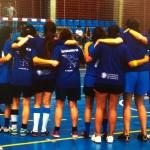 15F_3_Esport_i_Natura_Passio_a_la_UPV