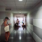 8F_2_Vida_Universitaria_#3