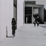 8F_3_Vida_Universitaria_#3