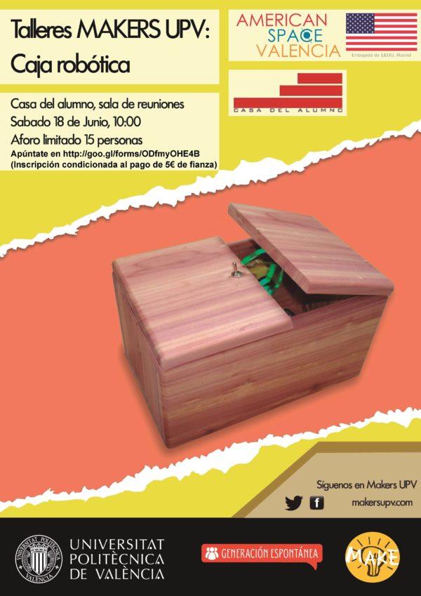 cartel caja A3-01