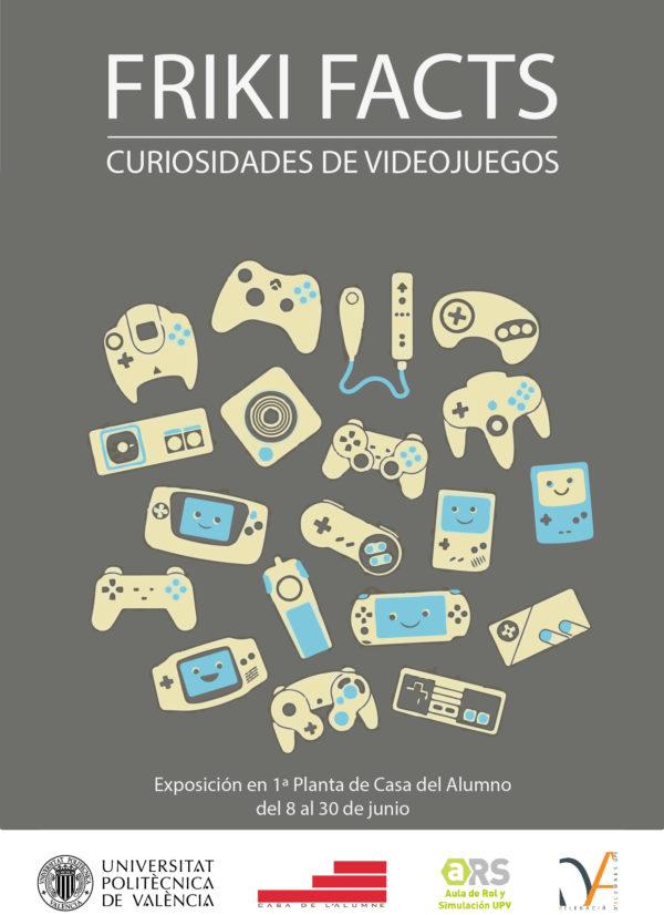 cartel expo videojuegos_final