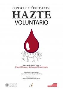 voluntarios_donante_1617