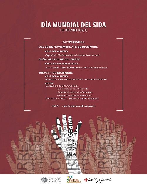 cartel_sida-final-castellano