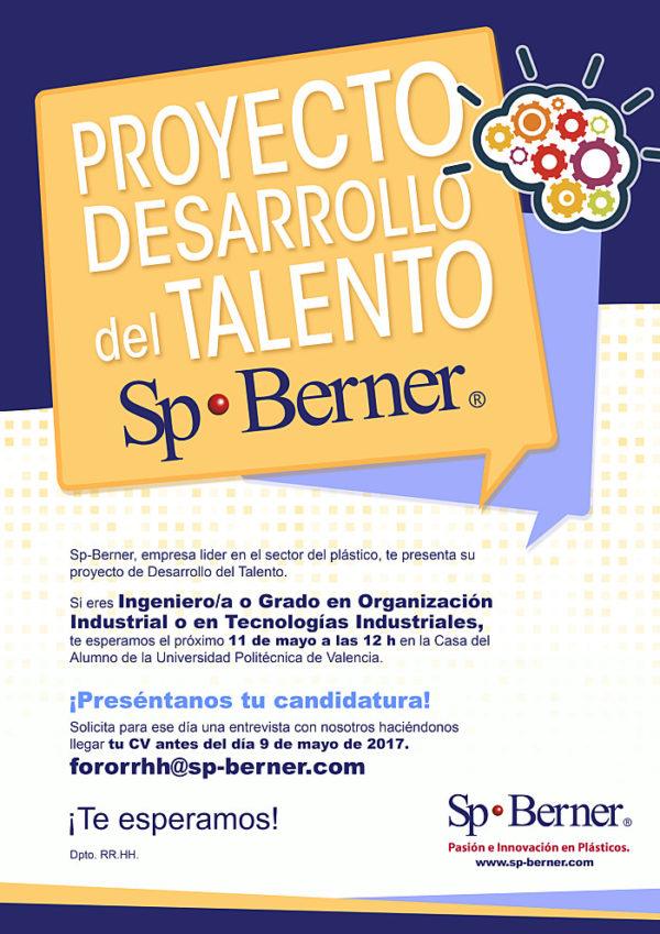 Sp-Berner