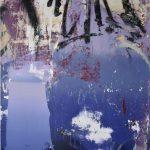 Miguel Falgàs González-Color Gradient nº XVII