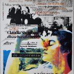 Miguel Angel Navarro Rodríguez-Palimpsesto Mexicano. La jornada de esperanza