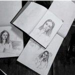 Aitana Sempere Navalón-Retrato de lo cotidiano