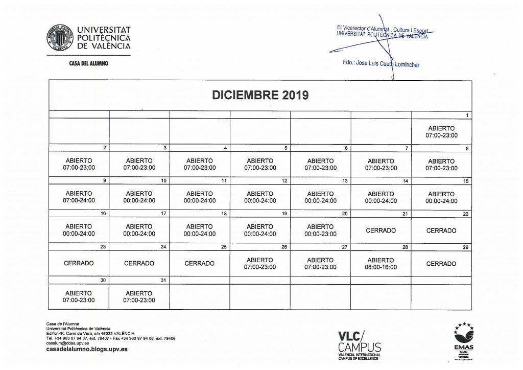 Modificació_horari_desembre_2019