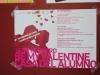 valentine_06