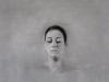 Mención de Honor - Sergio Pilan Gómez - El Silencio de Wittgenstein