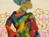 Gema Fogues Garrigues - Textures i Cultures