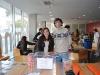 dia_dona_2011_11