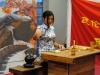semana_cultural_china41