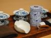 semana_cultural_china62