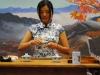 semana_cultural_china78