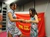 semana_cultural_china79