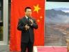 semana_cultural_china80
