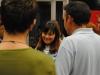 semana_cultural_china82