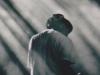 s32_la_luz_como_creadora_del_momento_david_zarzoso_fuertes-002
