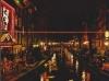 s41_amsterdam_nacht_mikel_lopez_lopez-001