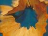 s49_pintura_de_madera_victoria_fuentes_galindo-001