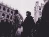 s51_movimiento_accion_carlos_diaz_polo-001