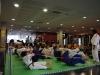 judo_2011_02