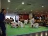 judo_2011_03