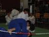 judo_2011_04