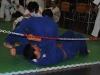judo_2011_05