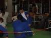 judo_2011_06