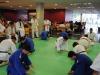 judo_2011_07