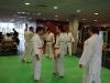 judo_2011_08