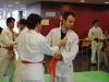 judo_2011_09