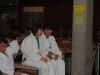 judo_2011_10