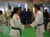 judo_2011_14