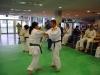 judo_2011_15