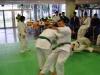judo_2011_16