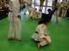 judo_2011_17